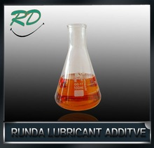 RD5012A ADDITIVE PACKAGE FOR ANTI-WEAR HYDRAULIC FLUID lube oil additive