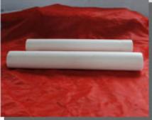 Nano drain rod