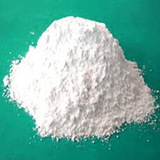 Magnesium Oxide/Magnesia
