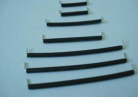 heat shrinkable tubing/kits