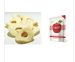 LMD Apple Chips