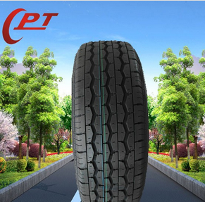 car tires 195R14C (DOT, ECE, GCC, EU-label) Commercial van car tyre, car tires
