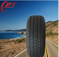tires Manufacturer from Chaoyang city PERMANENT brand