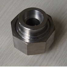 socket welding fittings unions