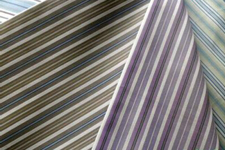Yarn Dyed Linen Fabric for shirting