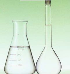 Cosmetic raw materials 99percent Isopropyl Myristate
