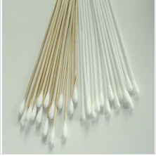 medical use cotton buds