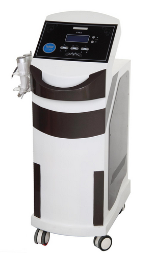 Fragrance Oxygen Facial Equipment