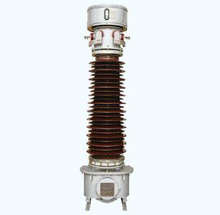 110KV Capacitor Voltage Transformer