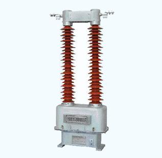 35kv Current Transformer