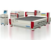 aluminum cutting aluminium cutter machine aluminium sheet cutting machine