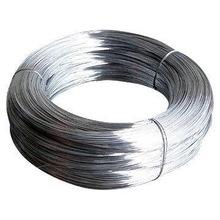 high quality chromium carbide flux-cored wire