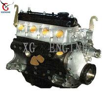Toyota 3Y Engine Long Block