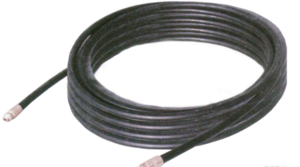 high pressure hose/hydraulic hose for sale