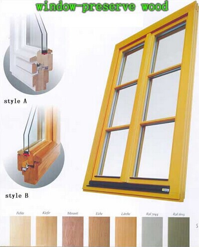 Window-Preserve Wood -1