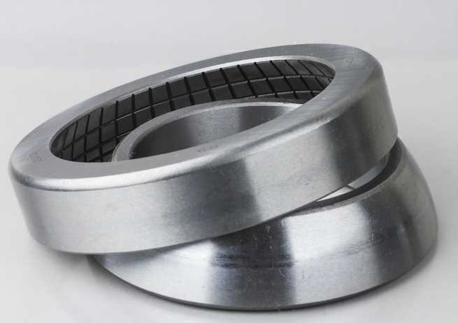 International Standard High Quality Joint Bearing GEG70ES-2RS