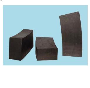 Aluminium Magnesia Carbon Bricks
