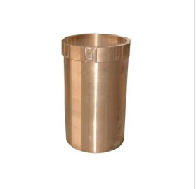 High quality brass bushing made in china