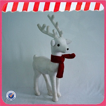 Eco-friendly High quality christmas gifts indoor decoration