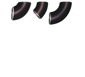 Carbon Steel 45D and 90d Elbow
