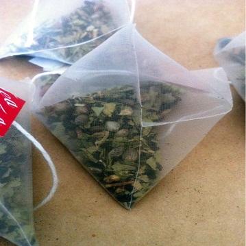 slimming tea detox tea weight loss
