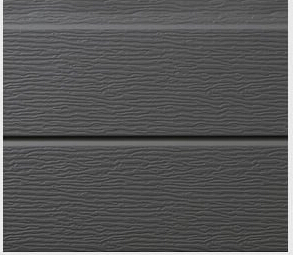 prefab house/sandwich panel M409