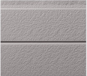 P401---outdoor wall panel