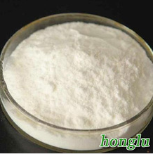 Calcium citrate / High quality  Food additive , Anhydrous tricalcium citrate