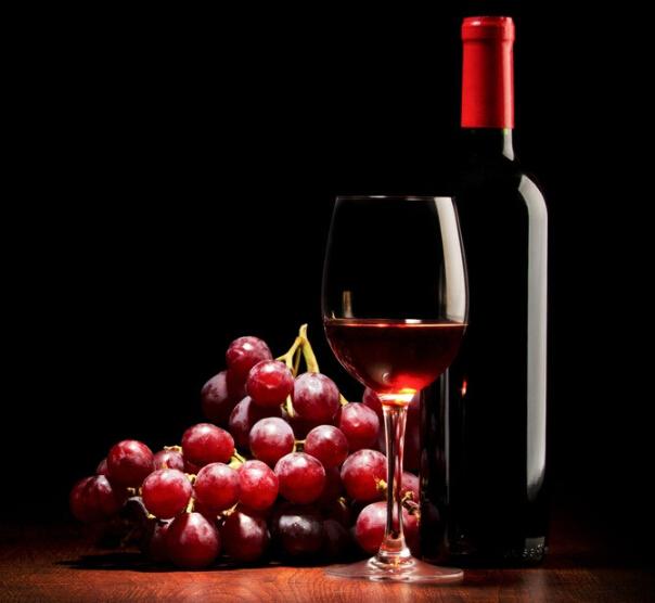 Wine : Red, White, Rose