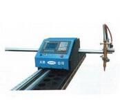 HD Portable Gas and Plasma Cutting Equipment