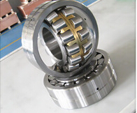 metallurgical rolling mill bearing export spherical roller 22232MBW33