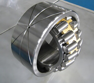 bearing steel manufacturer for spherical bearings 24132MBW33