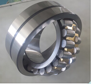 china mainland wholesale for spherical roller bearings 24032MBW33