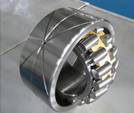 carburizing bearing steel export for spherical roller bearings 24032MBW33
