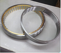 NJ6/660.4 big size SYB Cylindrical roller bearings high precision bearings