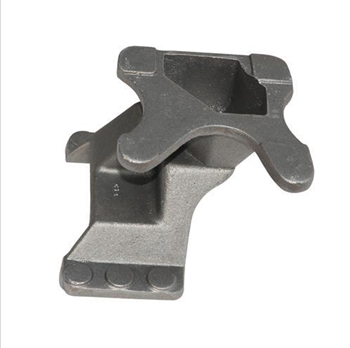 OEM precision casting stainless steel 306 auto