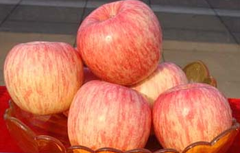 Fresh Apple (22-150)