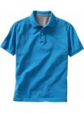 top quality Man Cotton Polo Shirt (DDP005)