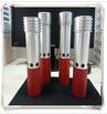 In Dalian Abrasive Blast Nozzle Boron Carbide