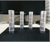 High Quality Boron Carbide Blast Nozzle