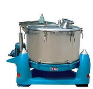 three-legged centrifuges machine