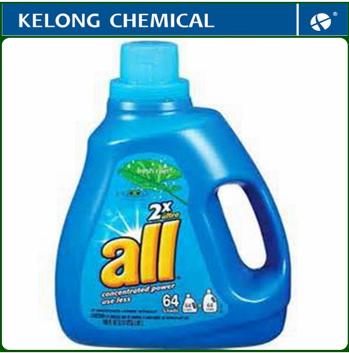 mono ethylene glycol price propylene glycol raw material for tide detergent liquid detergent wholesale detergent