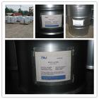 Top supplier for Sulfolane,Sulpholane,Tetramethylene Sulfone,126-33-0