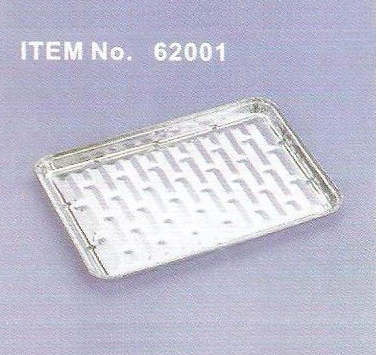 Aluminum Foil (62001)