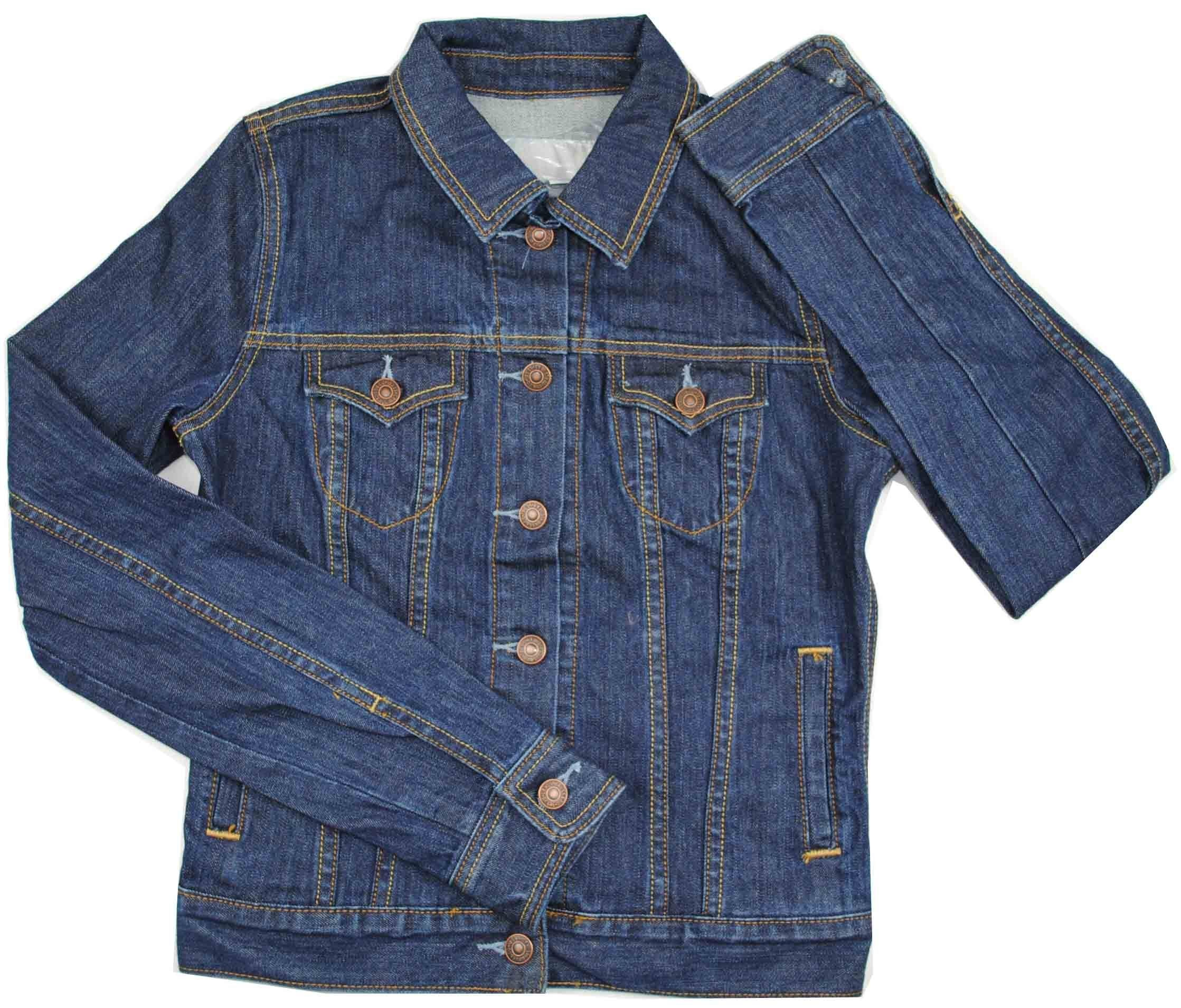 slim fit jean jacket for men jean jacket wholesales