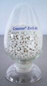 Predispersed rubber activator ZnO -80