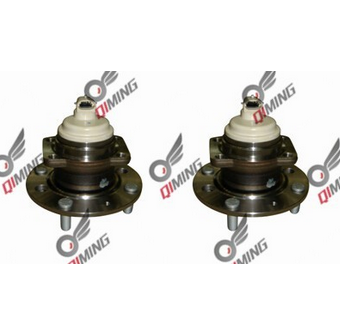 Wheel Hub Bearing for Buick Car REF NO. 512316
