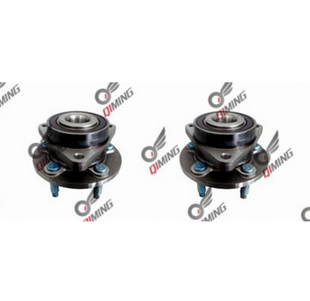 Wheel Hub Bearing for Chevrolet Car