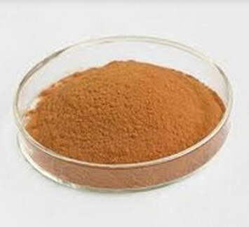 Lycium Chnisnse L./Red Wolfberry Extract/40--80PERCENT Polysaccharides