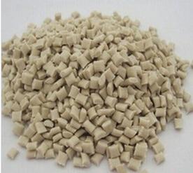 PPS resin / Polyphenylene sulfide